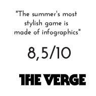 The Verge Review